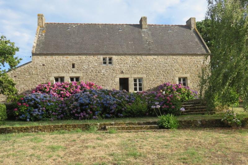 Verkoop  huis Locmariaquer  - Foto 13