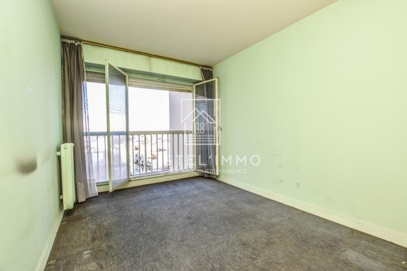 Sale apartment Paris 11ème 669500€ - Picture 3