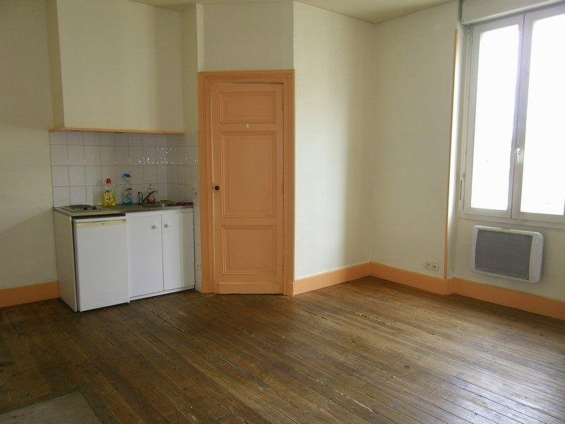 Location appartement Agen 318€ CC - Photo 5
