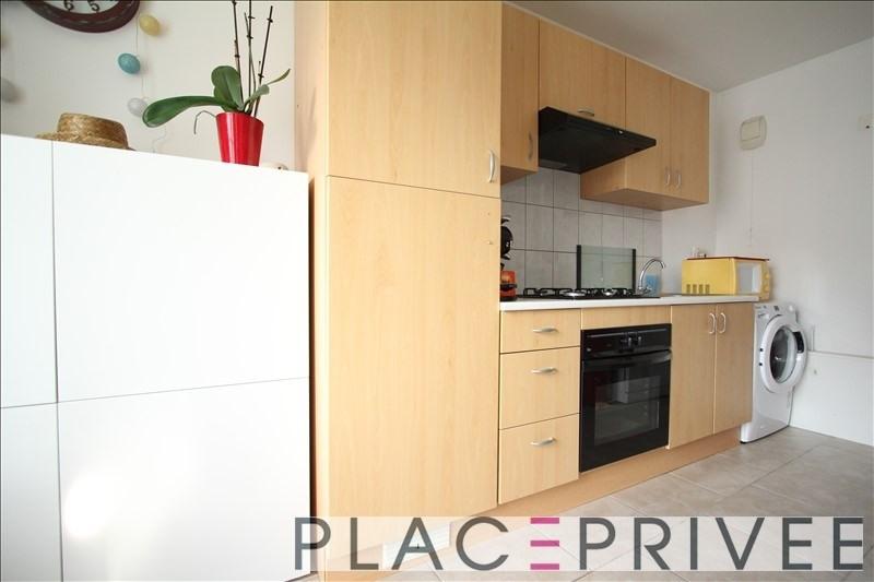 Alquiler  apartamento Bar le duc 560€ CC - Fotografía 2