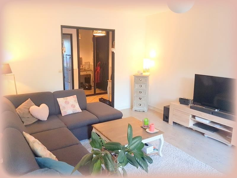 Vente appartement Le raincy 209 000€ - Photo 5