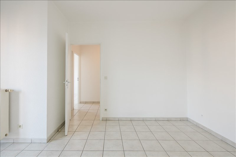 Vente appartement Grenoble 79 000€ - Photo 13