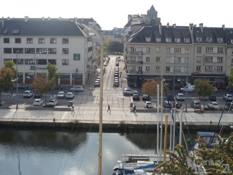 Vermietung wohnung Caen 645€ CC - Fotografie 2