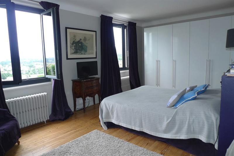 Vente maison / villa Ciboure 787000€ - Photo 7