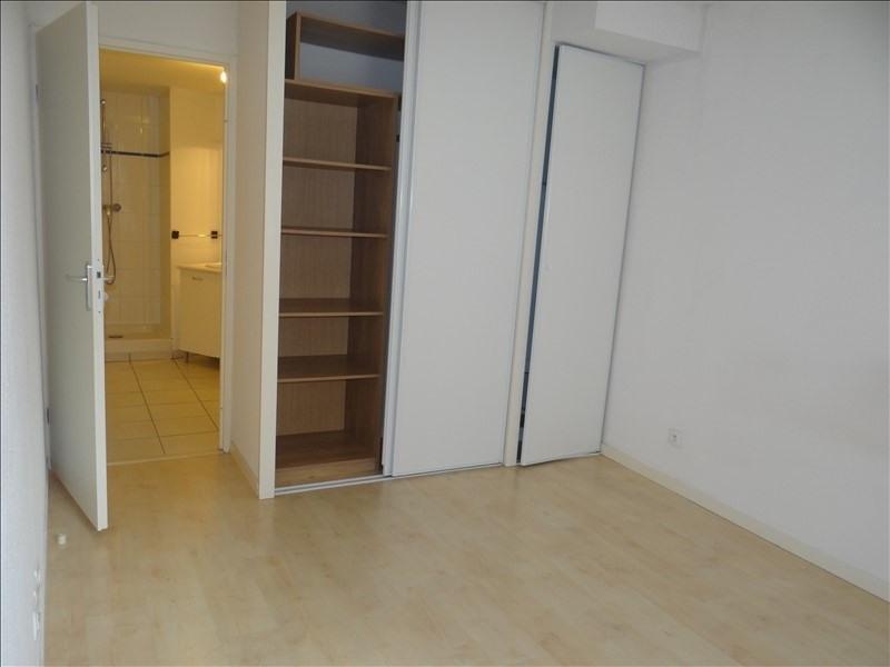 Rental apartment Merignac 698€ CC - Picture 5