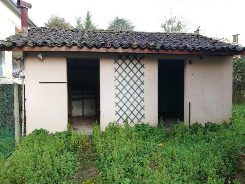 Sale building Aire sur l adour 124000€ - Picture 4