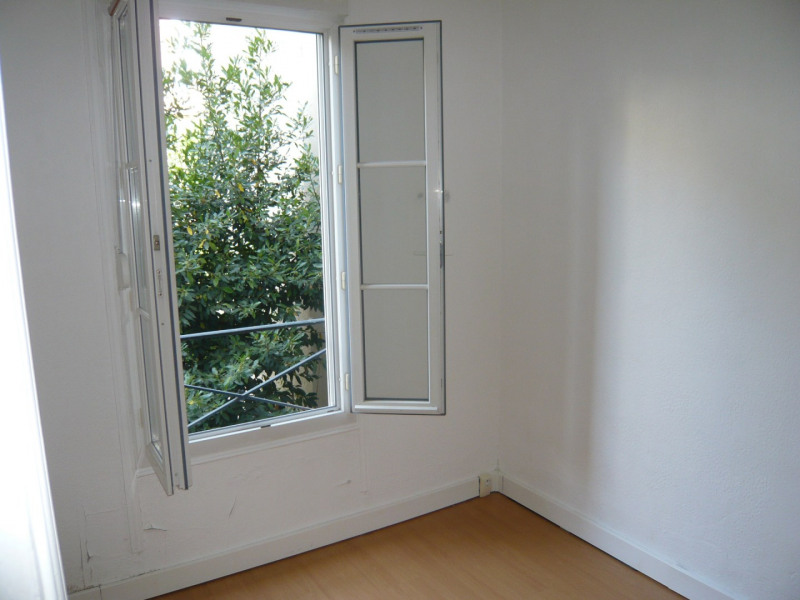 Sale apartment Colombes 334000€ - Picture 9