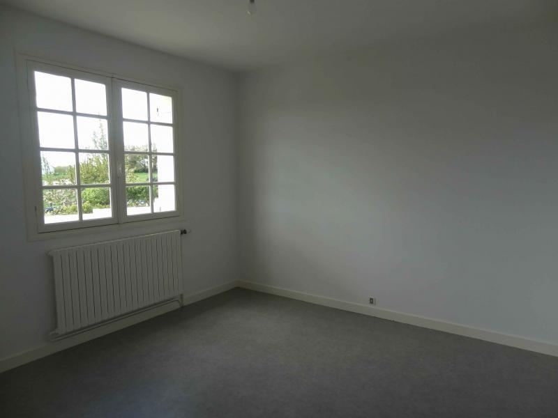Sale house / villa Le haut corlay 100700€ - Picture 10