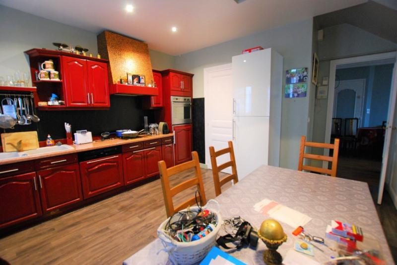 Sale house / villa Bezons 525000€ - Picture 4