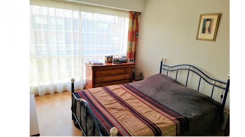 Venta  apartamento Pontoise 173000€ - Fotografía 5