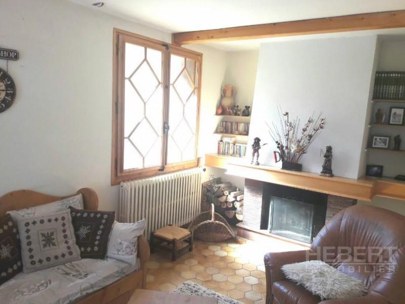 Sale house / villa Domancy 336000€ - Picture 5