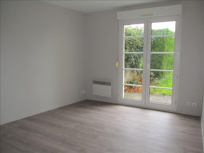 Rental apartment Conches en ouche 670€ CC - Picture 5