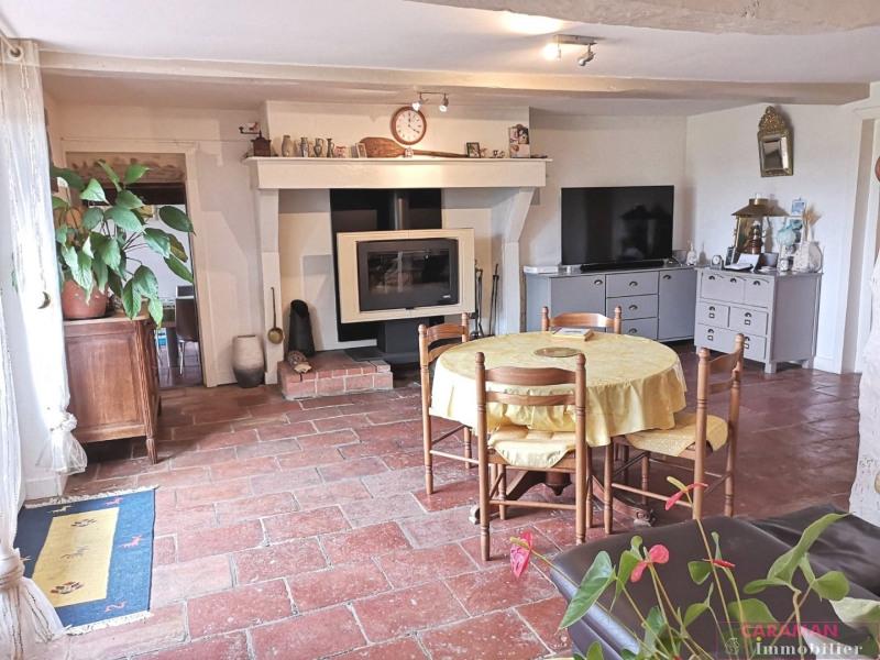 Vente maison / villa Caraman 475000€ - Photo 3