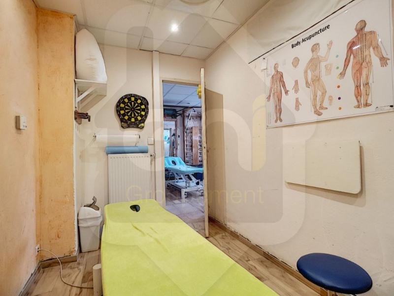 Venta  apartamento Vitrolles 98000€ - Fotografía 3