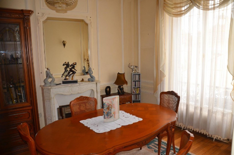 Sale house / villa Fontaine le port 495 000€ - Picture 4