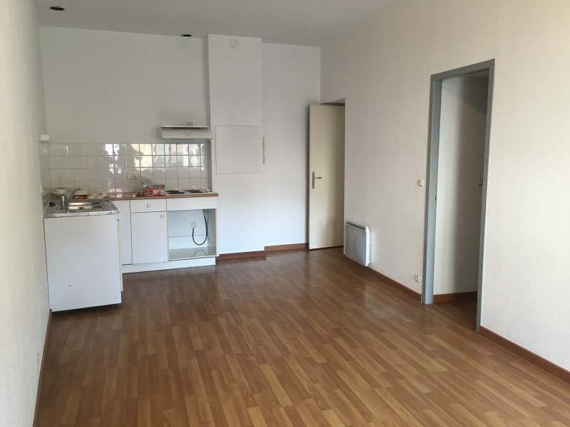 Location appartement Castelnau de medoc 625€ CC - Photo 2