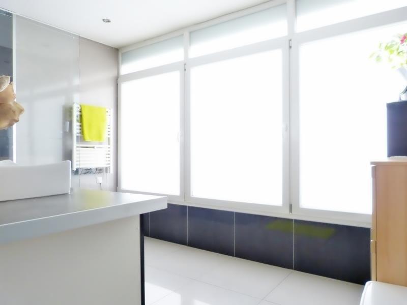 Sale apartment Cluses 200000€ - Picture 10
