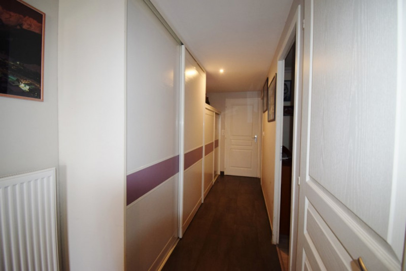Vente appartement Sillingy 389 000€ - Photo 13
