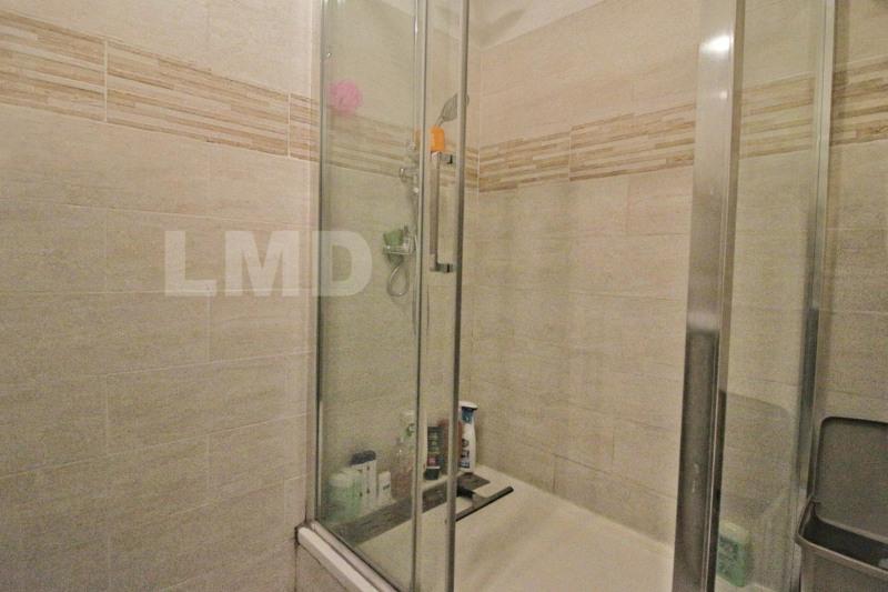 Vente appartement Vitrolles 175000€ - Photo 8