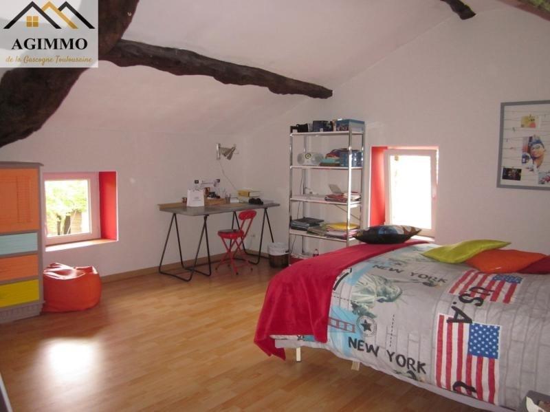 Sale house / villa Mauvezin 273000€ - Picture 4