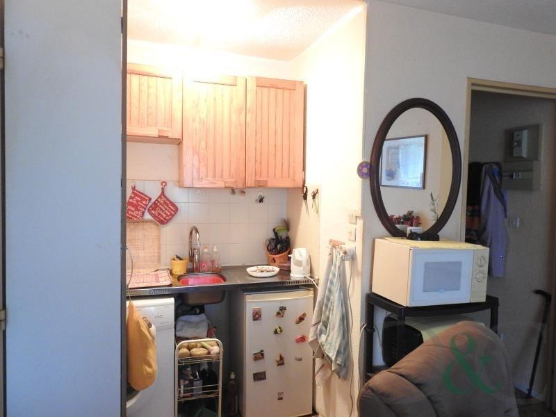 Vente appartement Bormes les mimosas 98600€ - Photo 4