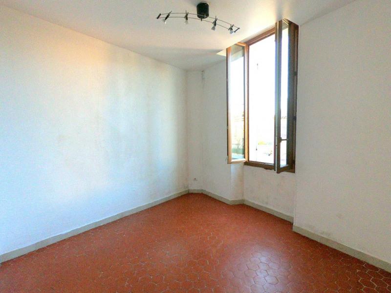Location appartement Les milles 685€ CC - Photo 4
