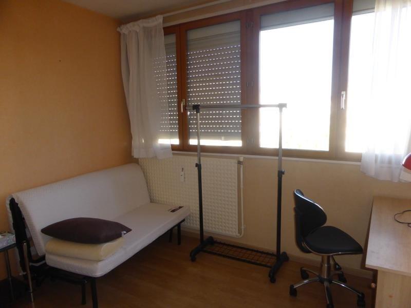 Vente appartement Compiegne 139000€ - Photo 10