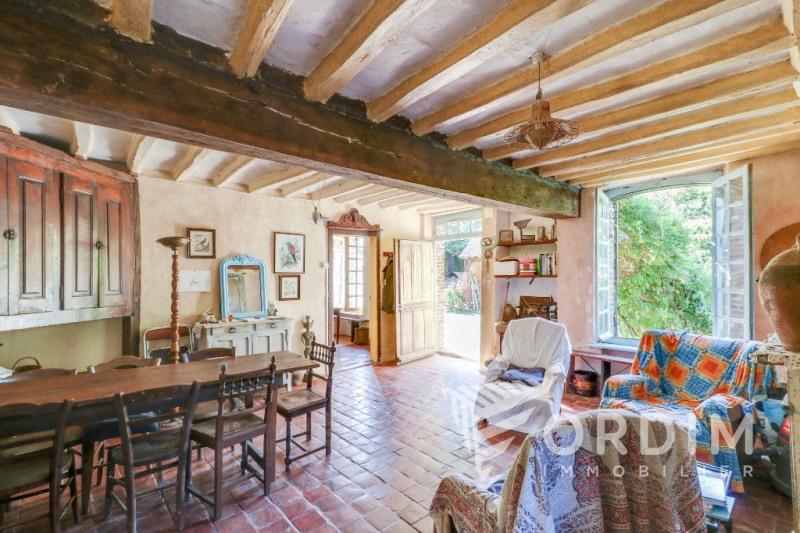 Vente maison / villa Charny oree de puisaye 169000€ - Photo 3