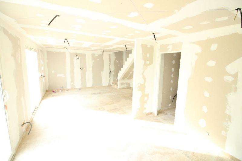 Vente maison / villa Arles 244400€ - Photo 5