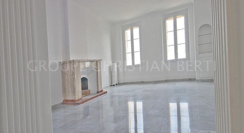 Sale apartment Cannes 549 000€ - Picture 3