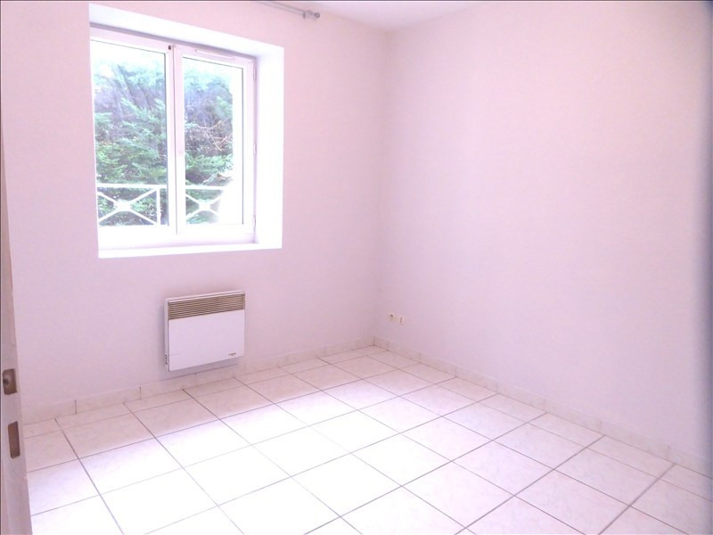 Location appartement Heyrieux 555€ CC - Photo 3