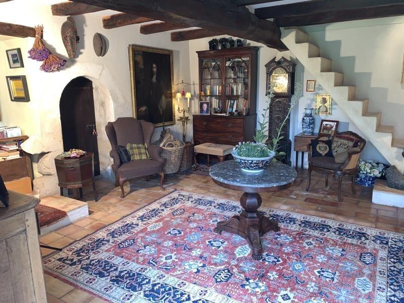 Vente de prestige maison / villa Saint vivien 1075000€ - Photo 6