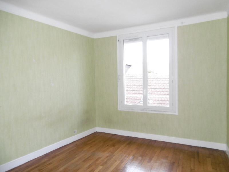 Sale house / villa Vichy 143000€ - Picture 4