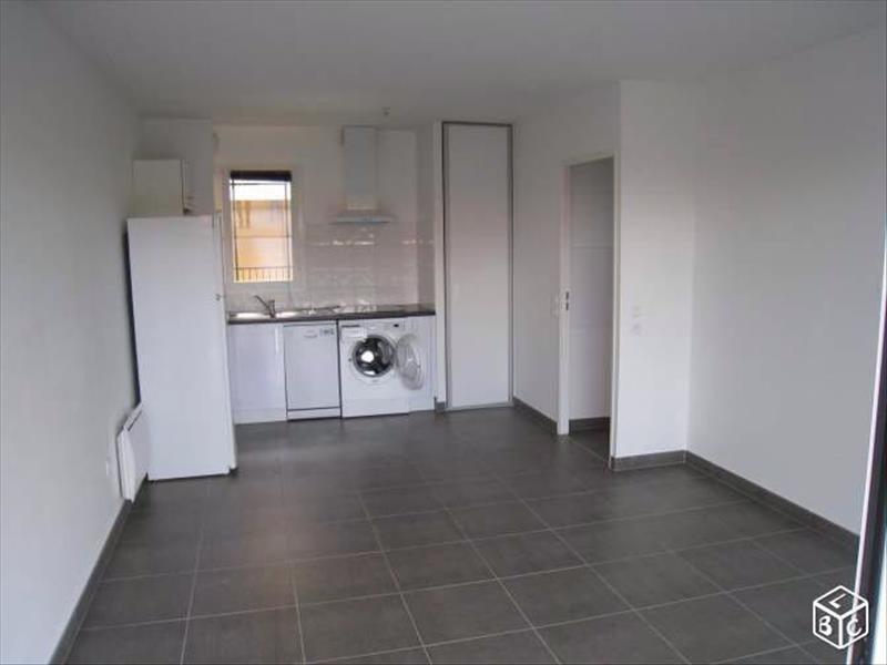 Alquiler  apartamento Anglet 649€ CC - Fotografía 3