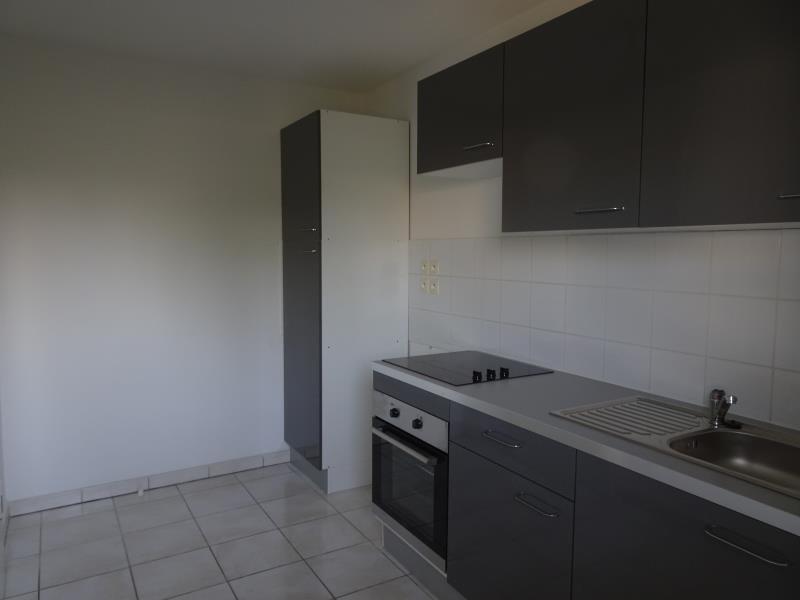 Location appartement Seilh 647€ CC - Photo 4