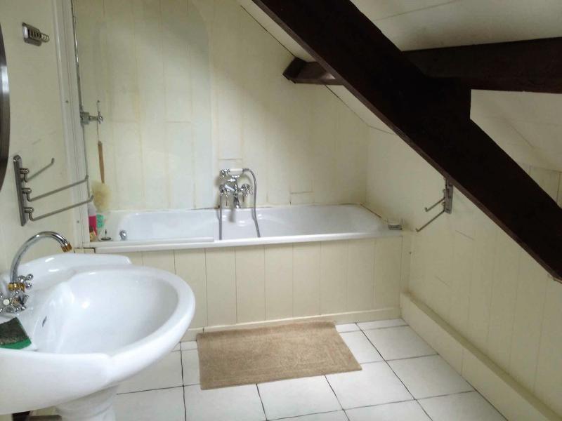 Sale house / villa Kergrist moelou 49800€ - Picture 11