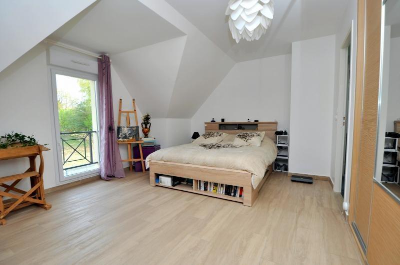 Sale house / villa Briis sous forges 530000€ - Picture 14