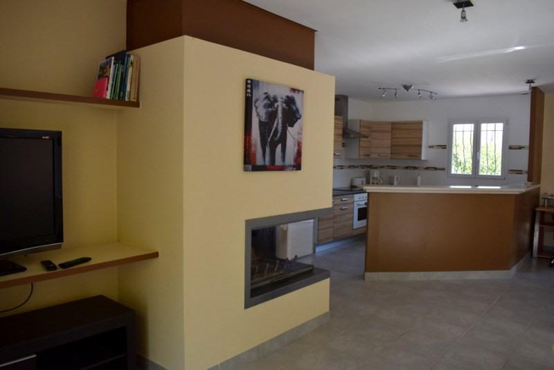 Revenda casa Fayence 445000€ - Fotografia 6