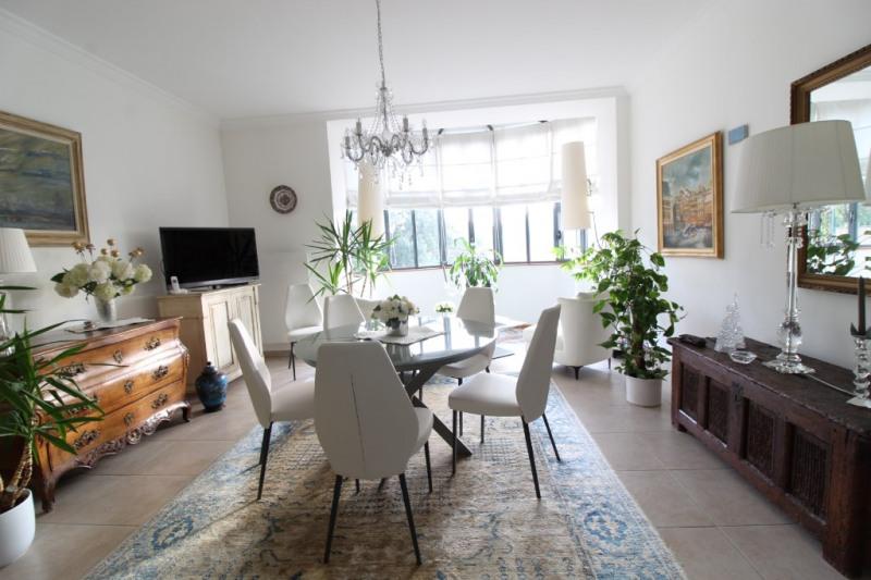 Vente appartement Hyeres 367500€ - Photo 3