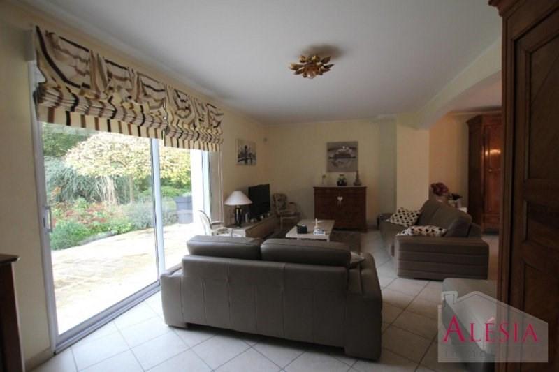 Vente maison / villa Châlons-en-champagne 357600€ - Photo 4