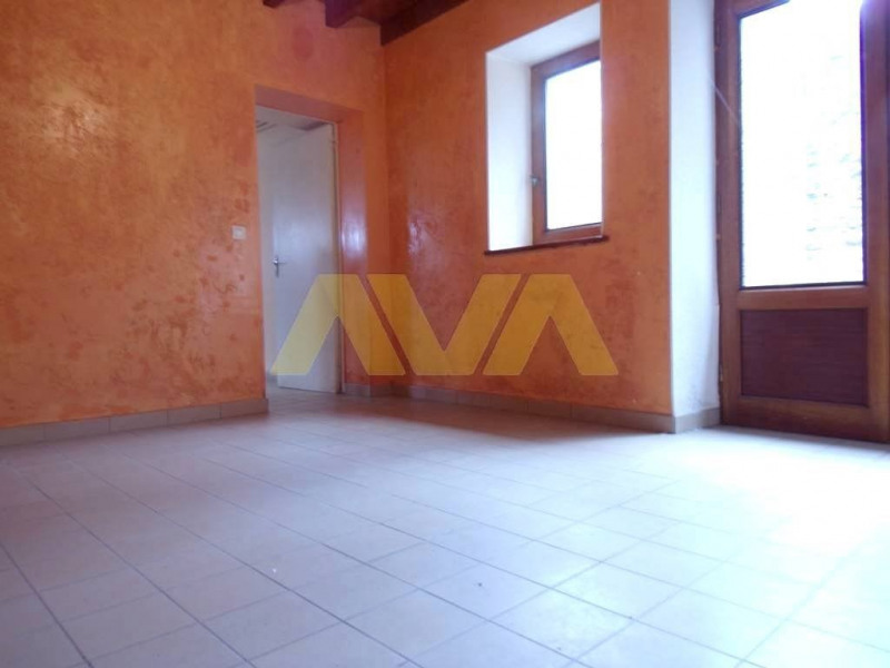Alquiler  casa Navarrenx 600€ CC - Fotografía 3