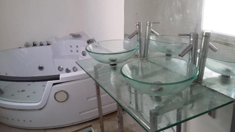 Vente maison / villa Saint quentin 65000€ - Photo 4