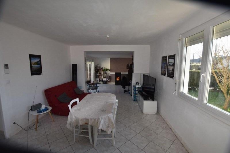 Vente maison / villa Carentan 149500€ - Photo 3