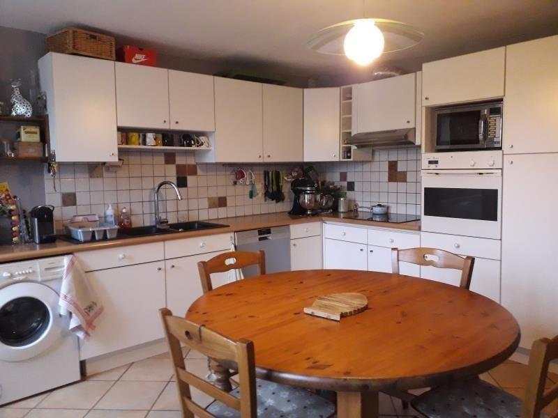 Vente maison / villa St thibaud de couz 289000€ - Photo 6