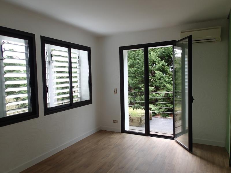 Vente maison / villa Puygouzon 367500€ - Photo 4