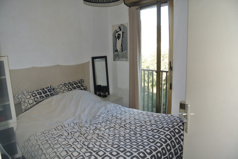 Vente appartement Ajaccio 135 000€ - Photo 9