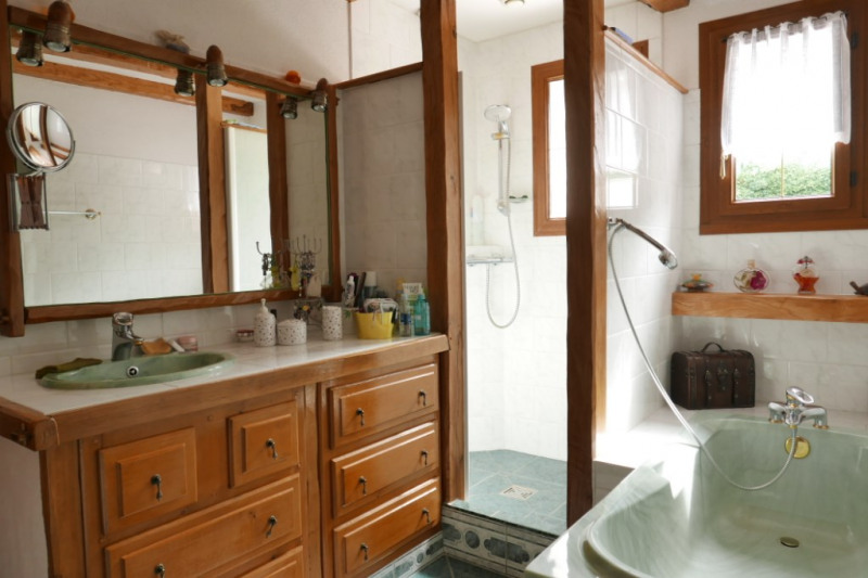 Venta  casa Maintenon 367500€ - Fotografía 7