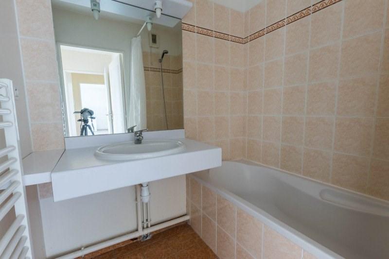 Location appartement Bron 756€ CC - Photo 5