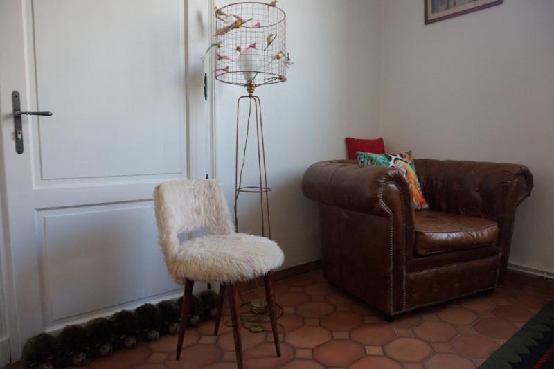 Deluxe sale house / villa Talence 581250€ - Picture 3