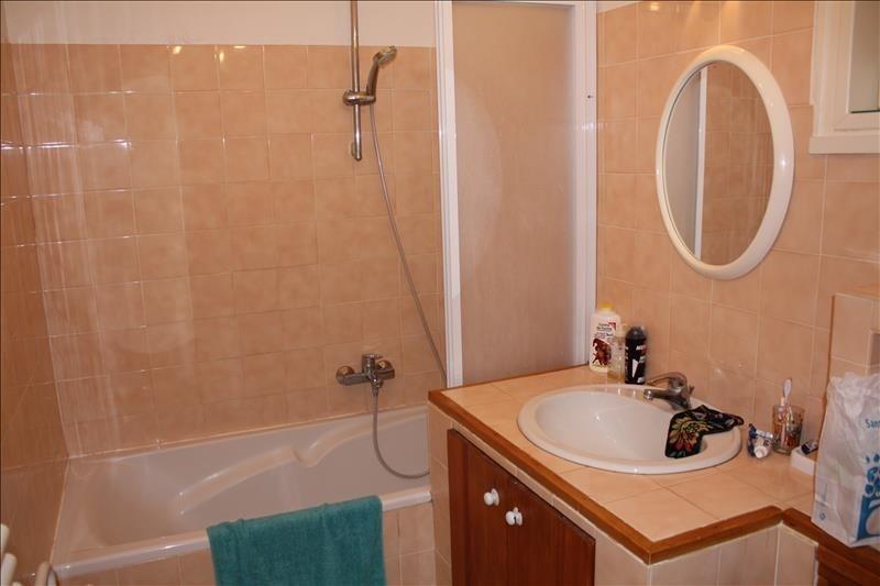 Deluxe sale house / villa Les issambres 635000€ - Picture 12